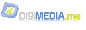 Digimedia2
