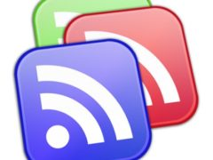 Why retiring Google Reader is anti-social