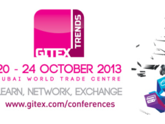 GITEX Digital Strategies Forum