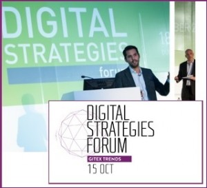 2014-GITEX-Digital-Strategies-Forum