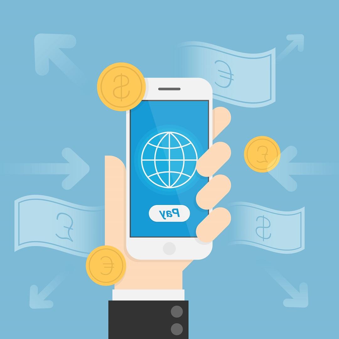 Arrival of Apple Pay puts new pressure on UAE omnichannel strategies