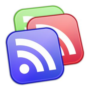 What happened to Google Reader?