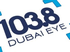 #DubaiToday twalk radio