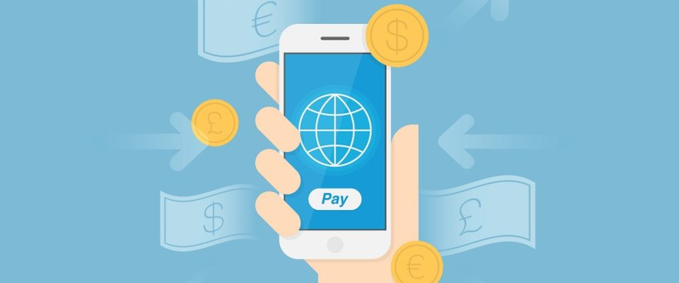 Arrival of Apple Pay puts new pressure on UAE omnichannel strategies